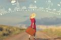 Perché viaggiare? Ecco qualche buon motivo!