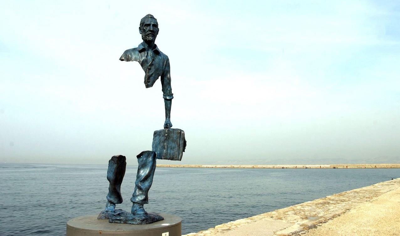 Questa immagine ha l'attributo alt vuoto; il nome del file è Les-Voyageurs-Marsiglia.jpeg
