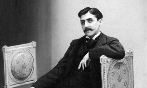 Un viaggio nel passato con le madeleine di Proust