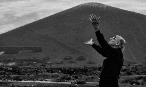 """""""Viaggio in Portogallo"""" – il romanzo di José Saramago"""
