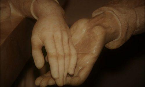 Gli amanti di Teruel: un amore impossibile reso immortale