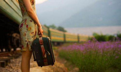 """""""Il viaggio dentro"""": una citazione di Maruja Torres"""