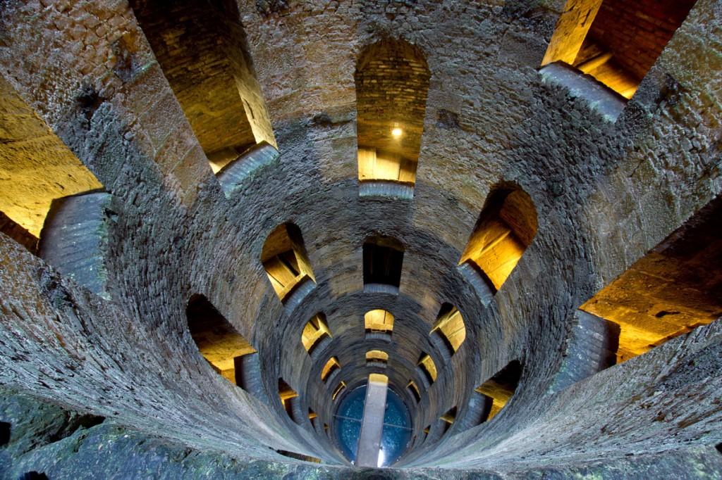 Pozzo di San Patrizio_Orvieto, foto by https://www.sistemamuseo.it/ita/2/musei/31/orvieto-umbria-pozzo-di-san-patrizio/