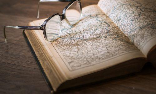 """""""Il viaggio"""" secondo Charles Baudelaire – III"""