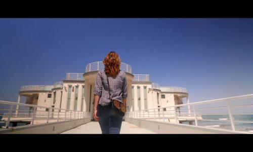 Senigallia: vivi la tua vacanza da favola nelle Marche