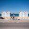 Marotta Mondolfo: sul lungomare brillano oltre200 mosaici