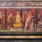 Pompei: gli affreschi senza tempo della Villa dei Misteri